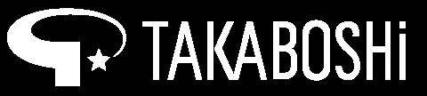 株式会社タカボシ